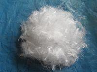 江西九江低价销售抗裂纤维聚丙烯纤维