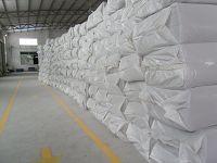 云南丽江低价SMA木质素纤维