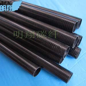 碳纤卷管/螺纹锥型管