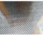 3K平纹碳纤维板.
