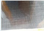 1K平纹碳纤维板.