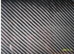 3K碳纤维软板
