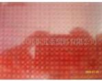 碳纤维制品-3K碳纤维X1500D防弹纱