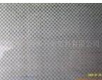 碳纤维制品-混纺板