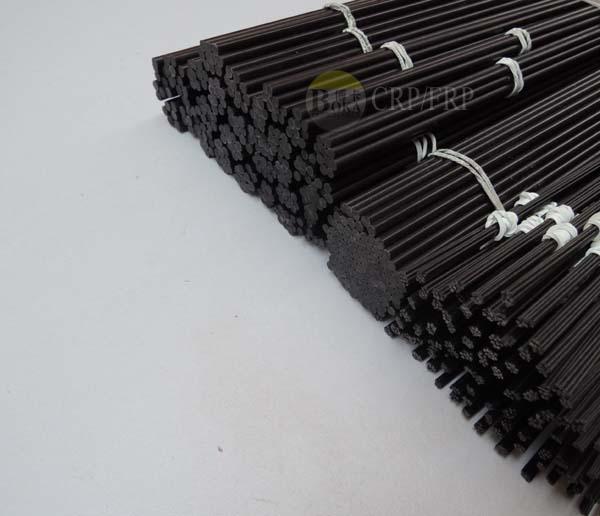 碳纤维棒,碳纤棒,纯碳棒