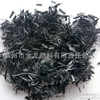 碳纤维短切丝