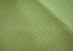 杜邦芳纶布,绳,丝,棉,粉