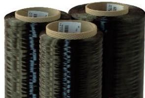 土耳其AKSACA碳纤维 A35-3K
