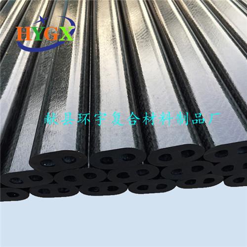碳纤维管 碳纤维价格