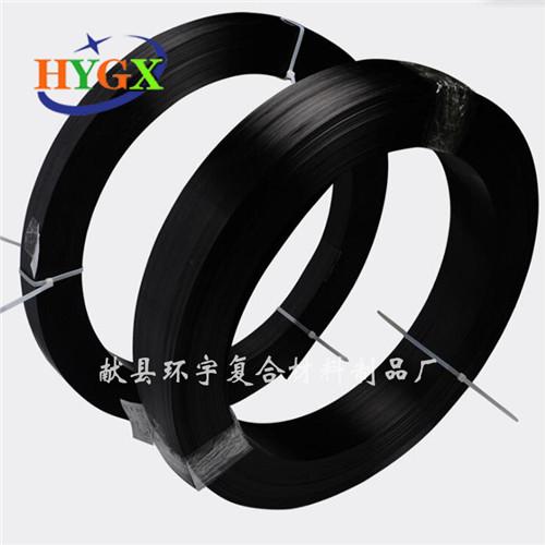 加固用高强度一级碳纤维板,1.2MM 1