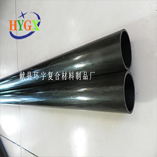 碳纤维管 碳纤维机械配件 碳纤维运动材