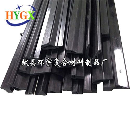 碳纤维配件 碳纤维大型设备配件 高强度碳