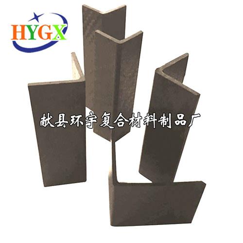 碳纤维异形件  碳纤维制品加工
