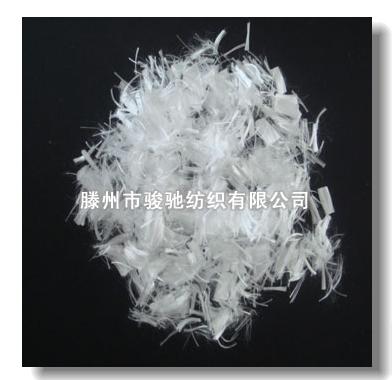 聚丙烯单丝纤维