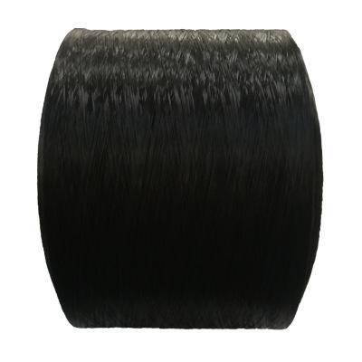 化纤丙纶丝标准