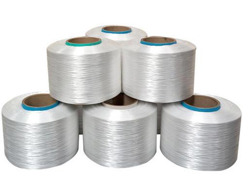 纺纱丙纶丝品质保证