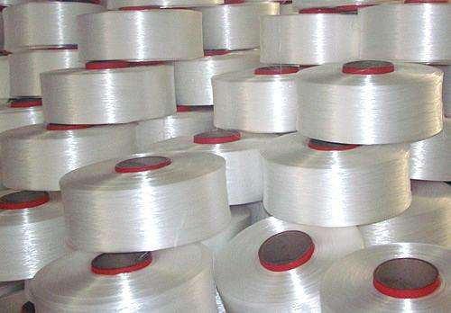 化纤丙纶丝大量供应