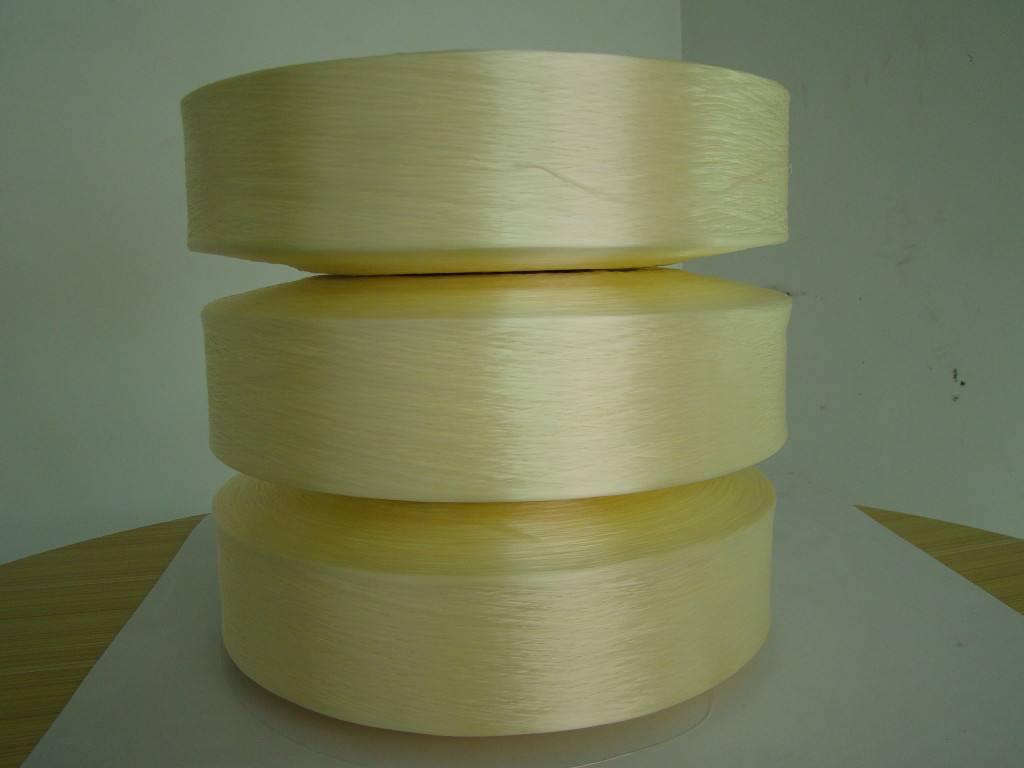 丙纶短丝厂家生产