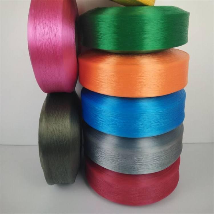 丙纶丝生产厂专业生产