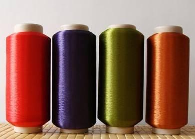 纺织丙纶丝品质标准