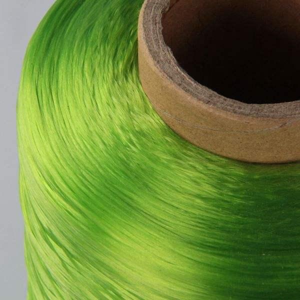 化纤丙纶丝的使用方法