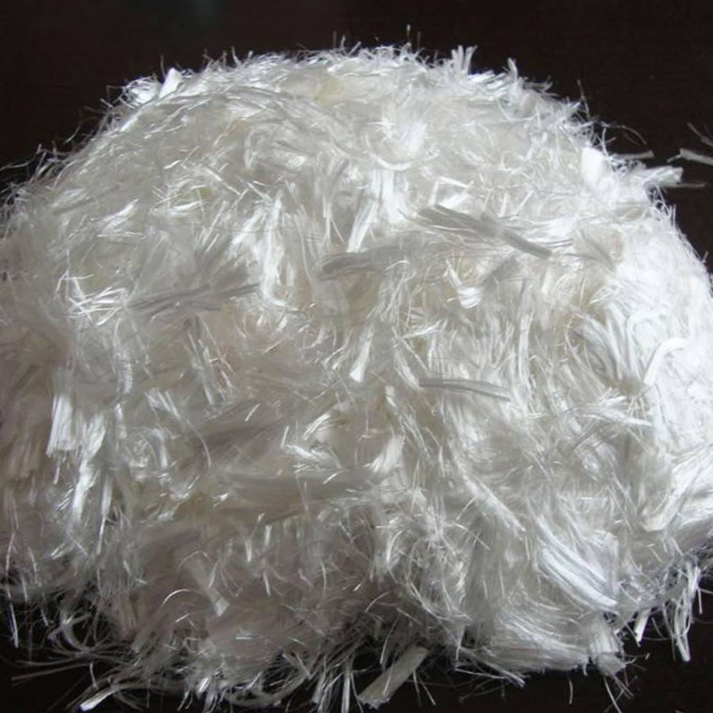 鹤壁木质纤维厂家生产