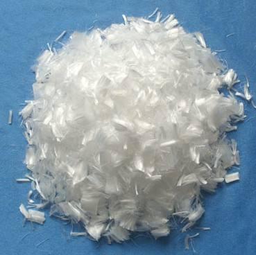通化聚丙烯抗裂纤维厂家