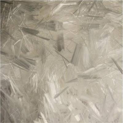 鸡西混凝土耐拉纤维厂家供应