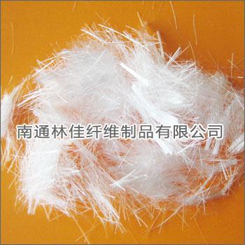 聚丙烯纤维