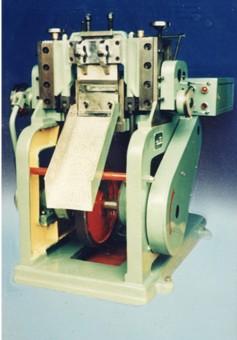 芳纶纤维切断机