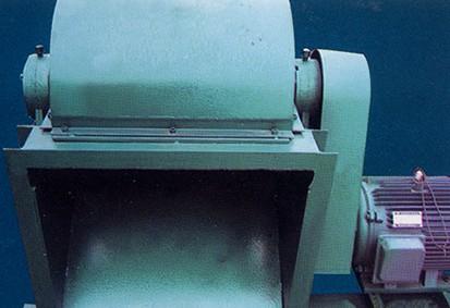 玻璃纤维切断机