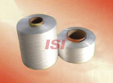 涤纶工业长丝