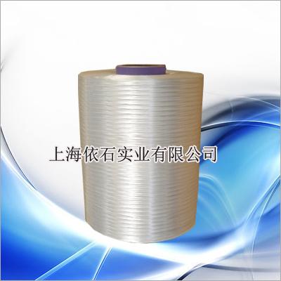 丙纶高强工业丝 高强丙纶工业丝