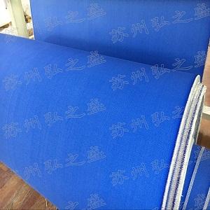 格力空调纳米帆布0.5厚度空调软接布