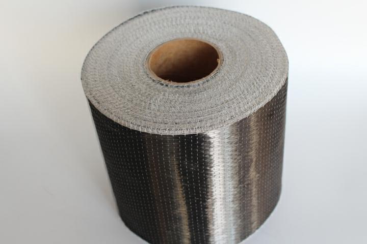 12k碳纤维布