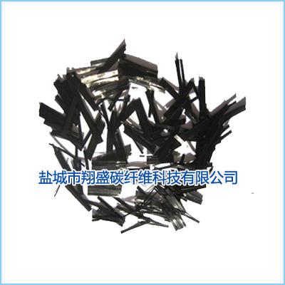 导电碳纤维