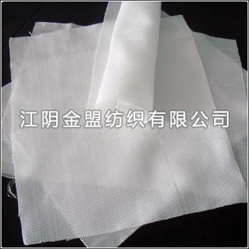 供应机织土工布