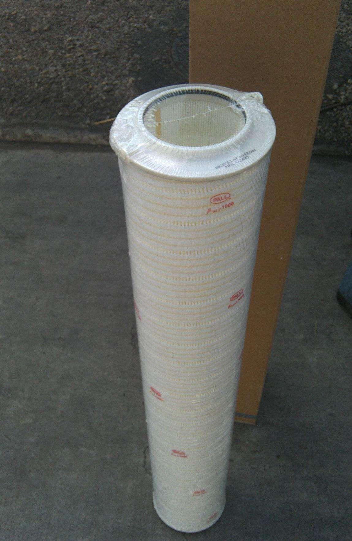 廊坊亚兴UE209AZ07H液压滤芯