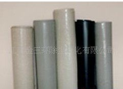 PVC防水板