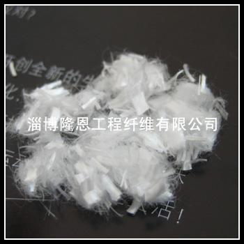 干粉砂浆纤维