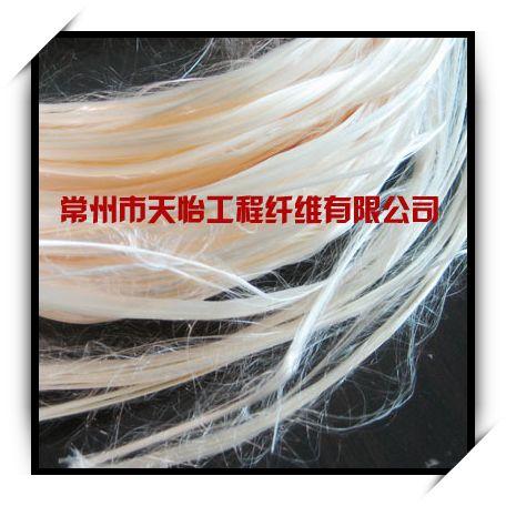 聚乙烯醇纤维