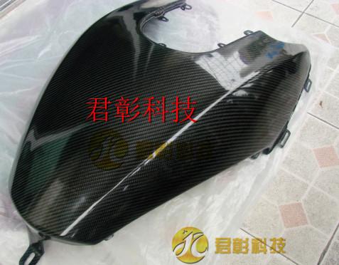 耐腐蚀碳纤维异形件