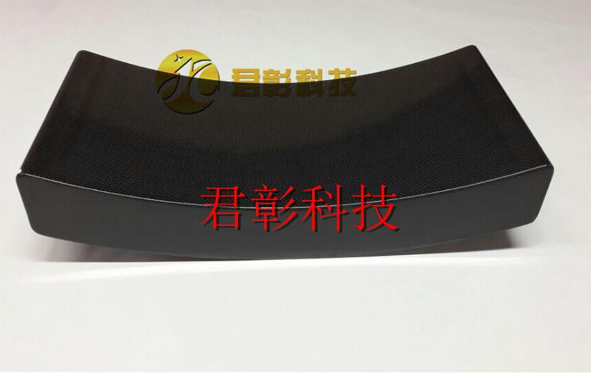 南通君彰碳纤维乳腺支撑板